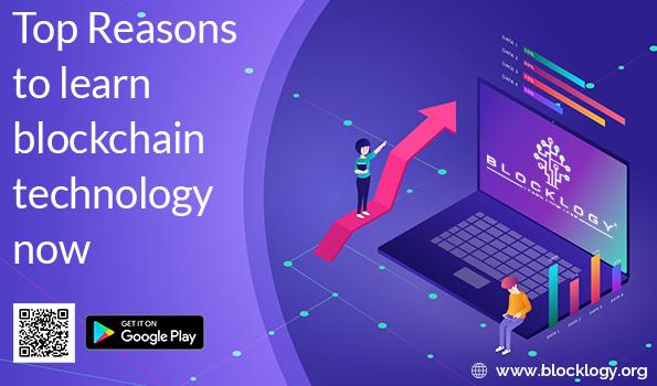 learn blockchain coding online