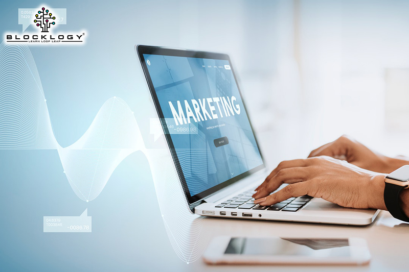 Digital-Marketing_2