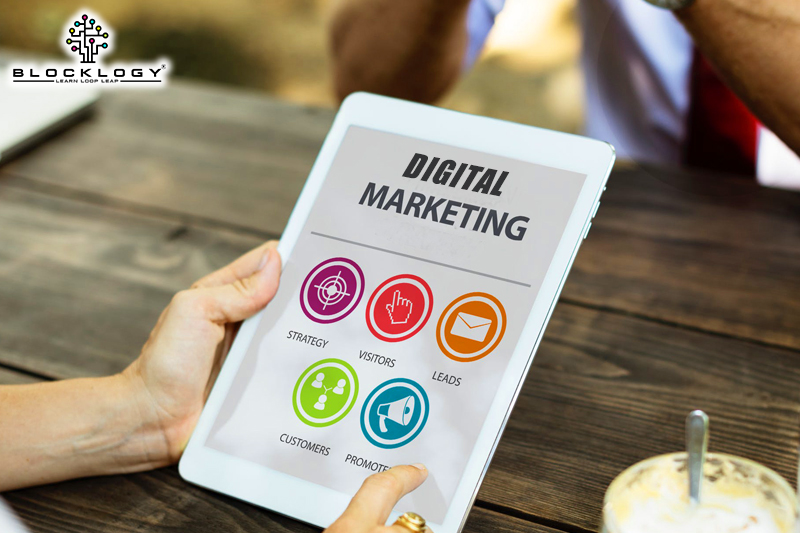 Digital-marketing_4