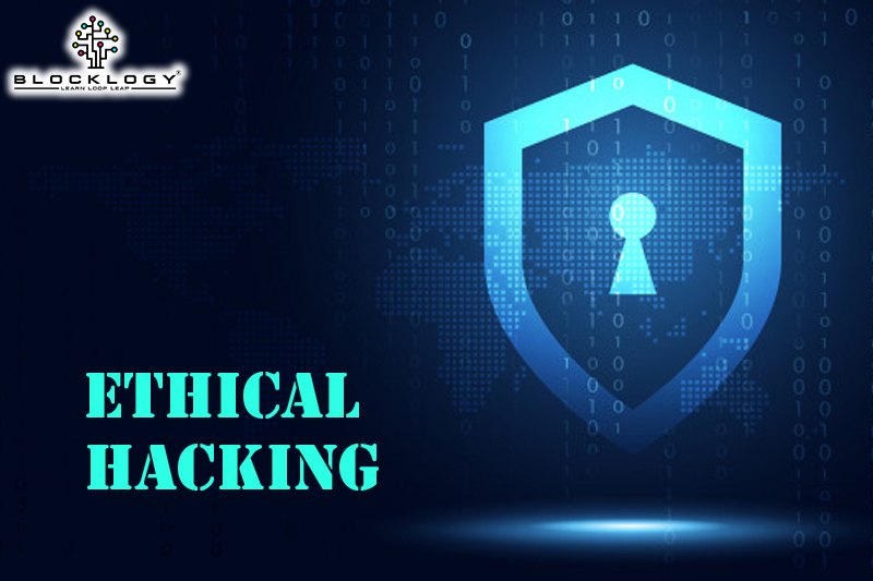 Ethical-hacking_4
