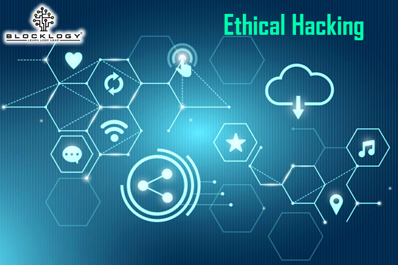 Ethical-hacking_5
